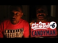 Elz&Ted - Candyman