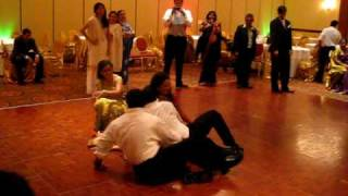 Mar Dala song in wedding