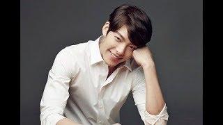 Video 12 List Drama komedi Romantis & Movie Diperankan Kim woo bin Lengkap dengan Jumlah episode & pemeran download MP3, 3GP, MP4, WEBM, AVI, FLV September 2018