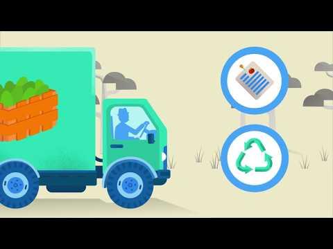 (影片教學) Google 線上數位課程,5 部影片帶你認識 SEO 搜尋引擎優化! 3