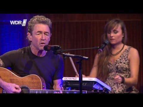 Peter Maffay Weihnachtslieder.Ich Wollte Nie Erwachsen Sein Nessaja Unplugged Peter Maffay Wdr 4 Radiokonzert 2015