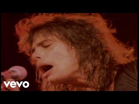 Aerosmith Texxas Jam