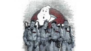 bande-annonce Ghostbusters - T.1 Panique à New York