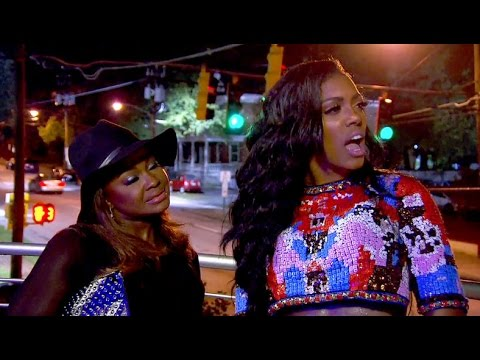 real-housewives-of-atlanta-season-8-ep.-8-|there's-no-business-like-friend-review