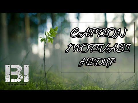 caption-motivasi-hidup(berbagitu-indah)