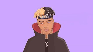 [💔R.I.P X💔] 🙏🏻Tribute To XXXTENTACION🙏🏻   24/7 X's Songs Only [❤️We Love You❤️]