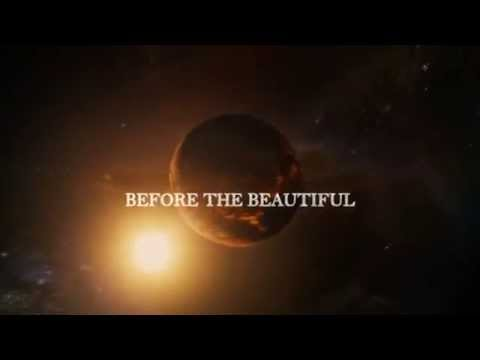 Nightwish - Shudder Before The Beautiful - Unofficial Lyric Video