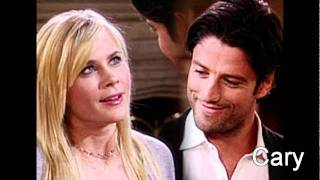 Voices for EJami (Dool) Collection #5