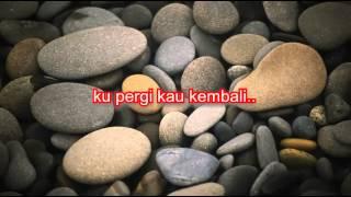 Karaoke Cakra Khan - Harus Terpisah [Tanpa Vokal]