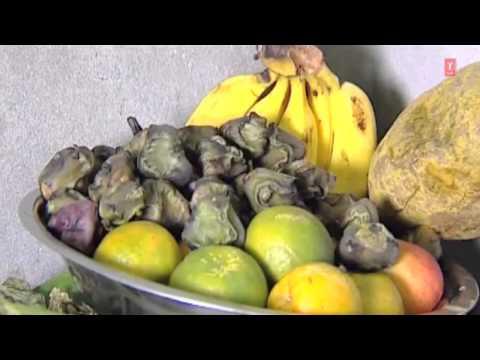 Daura Uthava Ae Sewka Bhojpuri Chhath Smita Singh [Full Video Song] I Chhathi Maai Hoihein Sahay