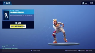 Fortnite| Leaked Skins Vorschau ab 35 Minute|xp Grind| Bis Shop| Level 83+| RT Level 100| SagZiro176 Live