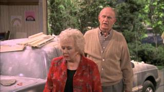 Everybody Loves Raymond Weeknights at 9&930