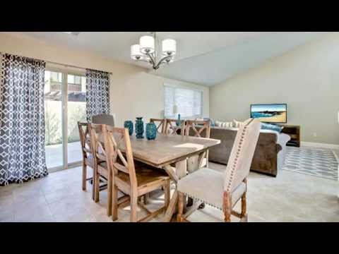 Anaheim Vacation Rental By Disneyland California