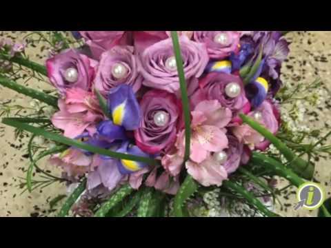 Marité Flowers - (787) 832-3130