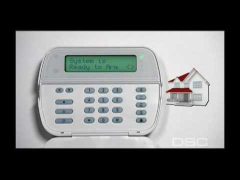 Alarm System Technical Support - SafeTech Security