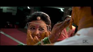 जगण्याला पंख फुटले    Jaganyala Pankha Futale   Kishor & Shilpa   Marathi Cinematic Haldi 2018