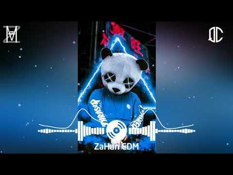 Đại Ca Ơi Có Điện Thoại Remix – Nhạc Chuông IPhone Chất 2020 / Nhạc Tik Tok Gây Nghiện 2020 | Tổng hợp những nội dung về nhac chuong co dien chi tiết nhất