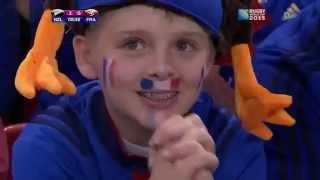 Video New Zealand vs France FULL MATCH  | Rugby World Cup 2015 Quarterfinal download MP3, 3GP, MP4, WEBM, AVI, FLV November 2017