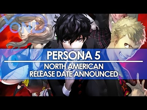 Dragon Ball Xenoverse - North American Release Date! from YouTube · Duration:  2 minutes 10 seconds
