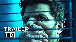 GHOSTED Official Trailer #2 (2017) Adam Scott Comedy Sci-Fi Series HD