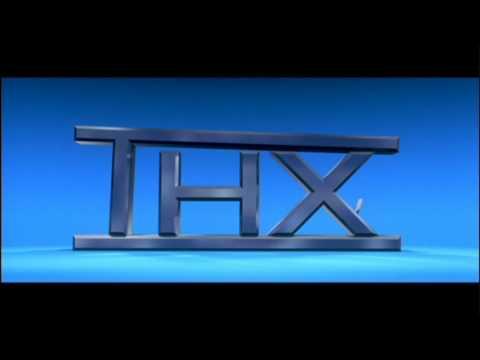 THX Tex thumbnail
