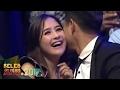 """Wohooo!! Prilly Latuconsina Menang """" Seleb Paling Sosmed """"  - Seleb On News Awards (9/2)"""
