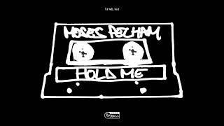 Moses Pelham - HOLD ME (Official 3pTV)