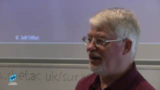 Jeff Offutt - Is Mutation Analysis Ready for Prime Time? - Part II