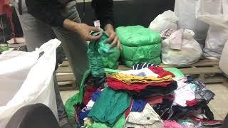 e81b9ea83cdcf ملابس اطفال مسنوردة