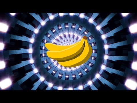 Bananas are clones (and might go extinct)! - Dinner Table Facts # 23