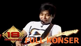 Video Zivilia - Full Konser (Live Konser Cirebon 14 November 2013) download MP3, 3GP, MP4, WEBM, AVI, FLV Desember 2017