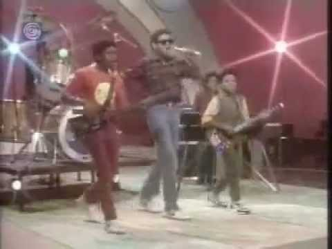 Musical Youth - Shanty Town (007)