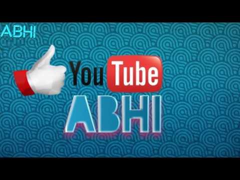 Ye Dard Mera - Bharatt-Saurabh | New Hindi Song | Sad Song | Heart Break Song