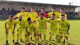 República de Hualqui 2-3 Deportes Concepción