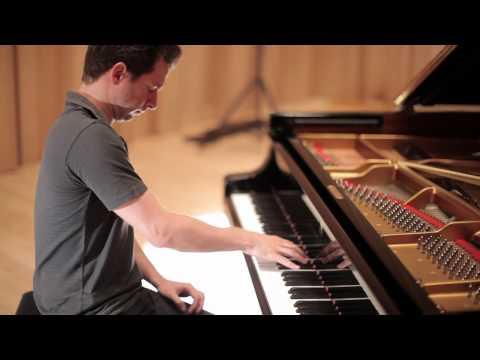 Bertrand Chamayou | Liszt: Années de pélerinage