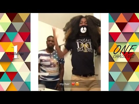 Omg Challenge Dance Compilation #omgchallenge #omgdance