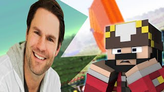 responsible dad ends griefer s reign of terror minecraft griefing trolling