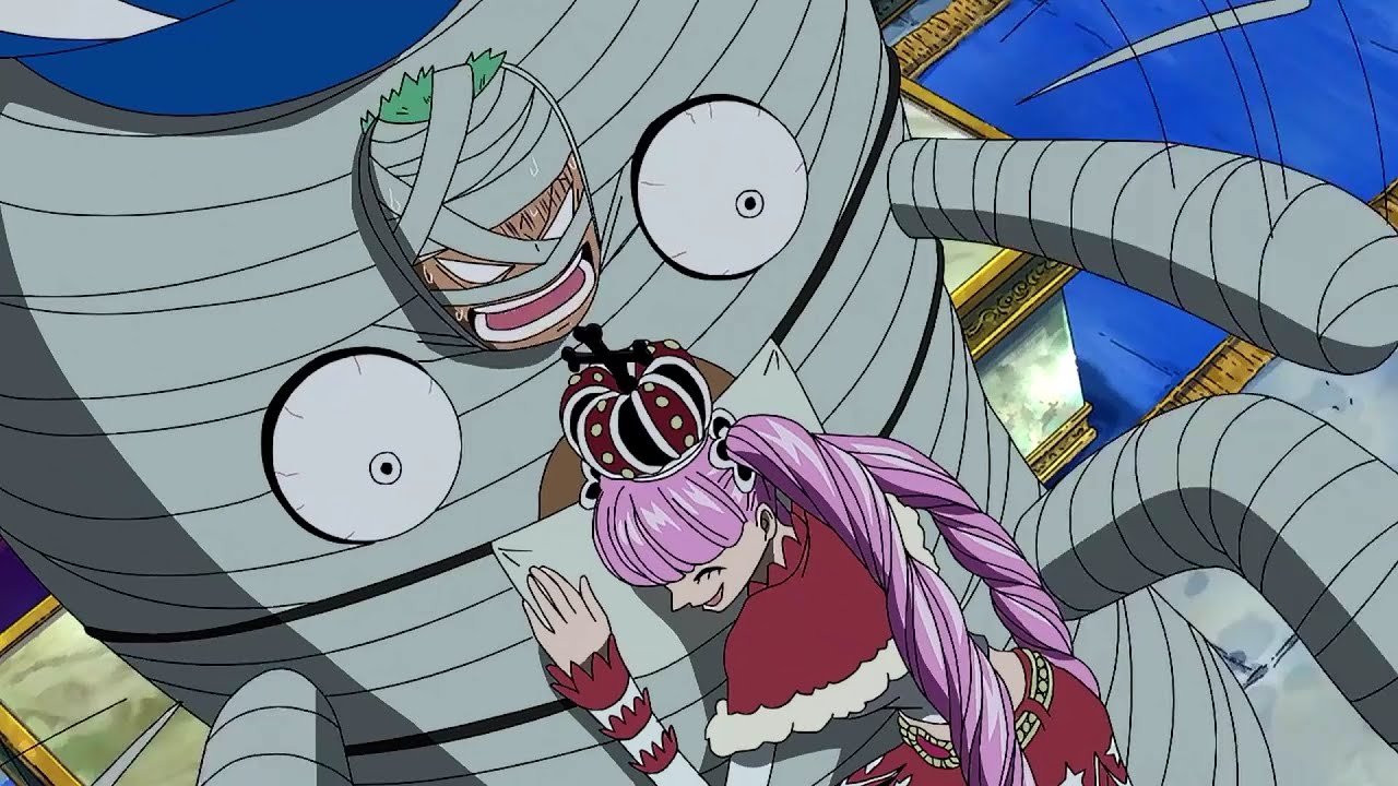 One piece perona dresses zoro up funny moment english dub one piece perona dresses zoro up funny moment english dub hd youtube publicscrutiny Gallery