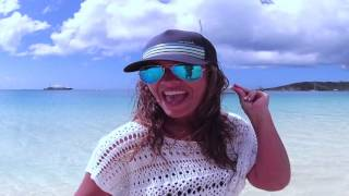 Caribbean Catamaran Life