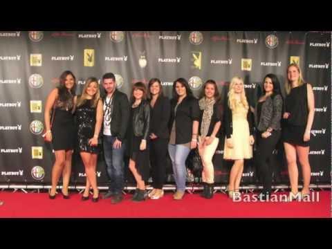 Im a Playboy - Playboy Club Köln VIP Event - FMA