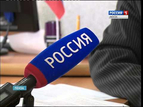 Администрация школы Пензы заплатит 85 тыс. рублей за упавшее дерево на жилой дом