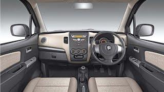 Maruti Suzuki की WagonR मिल रही है महज 1.18 लाख रुपये से लेकर 1.85 लाख तक!! जानिए कहा मिलेगी यह कार