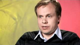 видео Аденома гипофиза: симптомы, лечение и прогноз
