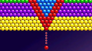 Bubble Freedom | Bubble Shooter Game | New Bubble Shooter | Bubble Shooter ios/Android Gameplay screenshot 5
