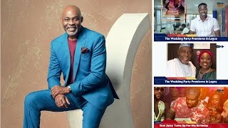 Why Richard Mofe Damijo RMD Is So Disappointed In His Sons-Accelerate News