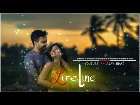 best-romantic-ringtones,-new-hindi-music-ringtone-2019#punjabi#ringtone-|-love-ringtone-|-mp3-mobile