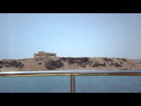 @ Sharm El Shikh Egypt  Royal SeaScope