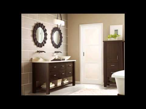 lowes-bathroom-faucets