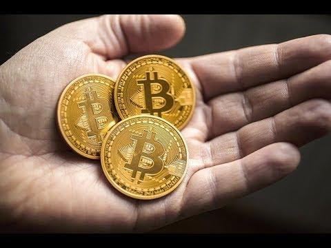 Poďme Si Kúpiť Bitcoin Rýchlo A Bez Potreby Registrácie
