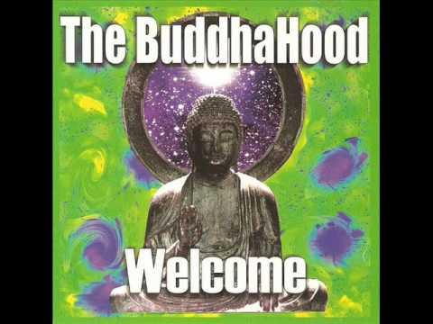 The Buddhahood - Welcome ~ 07. Hurricane